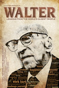 Walter-Official-Poster